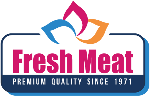 cropped-Freshmeat_logo.png