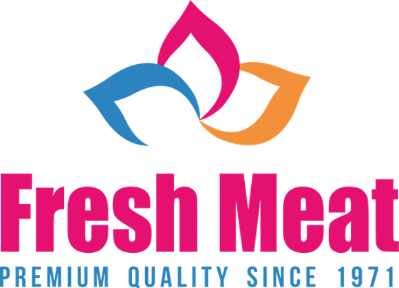cropped-logo_freshmeat-1-3.png